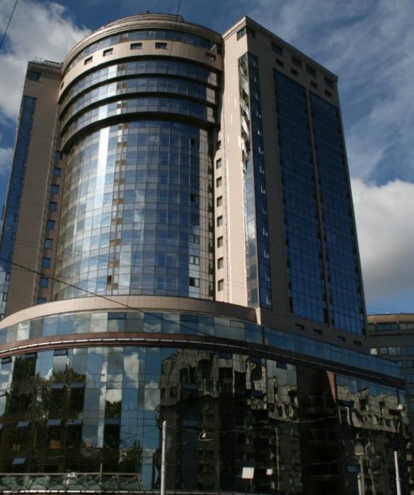 Белгород статистические коммерческая недвижимость 2009 коммерческая недвижимость подрезково